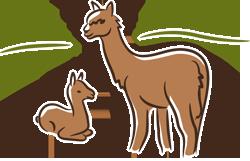 Frya Fresena Logo weiss